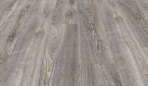 Highland Laminate Flooring Highland Oak Titan Laminate Residence My Floor Find Laminate