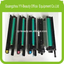 konica minolta copier parts konica minolta copier parts suppliers