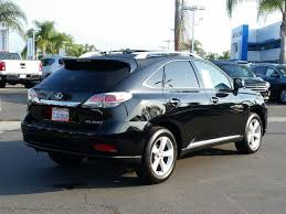 lexus of carlsbad service pre owned 2015 lexus rx 350 suv in escondido 92136 acura of
