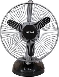 high speed table fan havells standard 3 blades table fan price in india best havells
