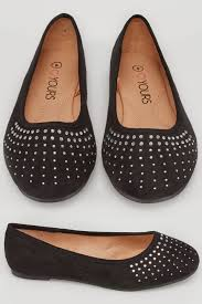 wide fit shoes ladies wide fitting shoes yours clothing