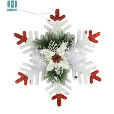 aliexpress buy white home door window ornaments