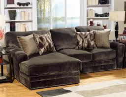 Sectional Sofa Sets Jackson Furniture 4377 Everest 3 Sectional With Rsf Section