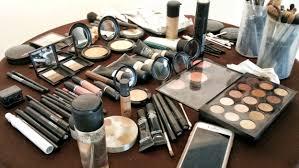 Makeup Mac muse recap fashion forward with mac cosmetics at the andaz