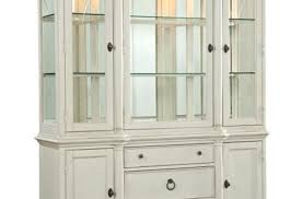 white lacquer buffet cabinet cabinet satisfactory white buffet cabinet ikea graceful ana white