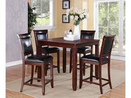 marvelous design standard dining table height dining u0026 table sets