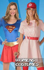 Flash Gordon Halloween Costume Movie Shirts 80 U0027s Shirts 80 U0027s Costumes Tv Store