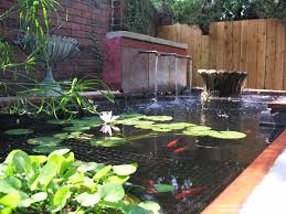 Outdoor Garden Design Ideas 21 Garden Design Ideas Small Ponds Turning Your Backyard