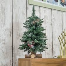 uk u0027s largest artificial christmas trees store huge range u0026 great