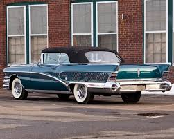 classic american cars hd wallpapers 2012 american classic cars wallpapers