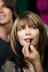 lauren koslow hairstyles through the years 139 best just lauren images on pinterest robert day our life