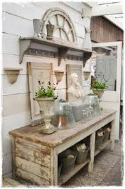 Shabby Chic Farmhouse Decor by Cool French Country Home By Http Www Dana Home Decor Xyz Country