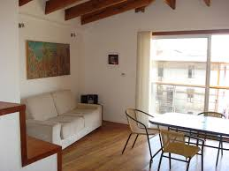 duplex images luxury apartments in valparaiso chile ample terrace great ocean views