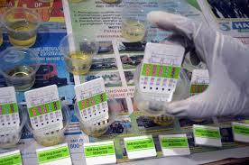 Alat Tes pt dunia mandiri sejahtera alat tes narkoba alat tes narkoba