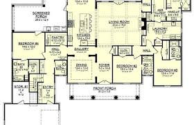 t shaped farmhouse floor plans european house plans perfect first class style floor plan of styles