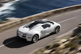 bugatti galibier top speed the car top 10 ferdinand piëch moments by car magazine