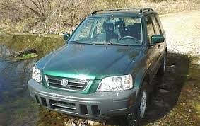 honda crv use car for sale used 2001 honda cr v for sale pricing features edmunds