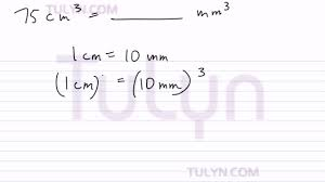 Converting Metric Units Of Length Worksheet Worksheet 1 4 Measurements Chemistry Cnx With Chem Also 01 And