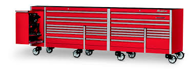 snap on tool storage cabinets snap on rolls out mr big tool storage cab