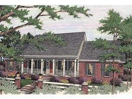 country ranch house plans 57 best ranch home floor plans images on house plans