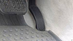 floor mats for toyota vehicle mat
