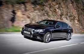 2012 lexus gs 450h features 254kw atkinson cycle hybrid drivetrain der neue lexus gs kombiniert sportliches fahren mit ökonomischem