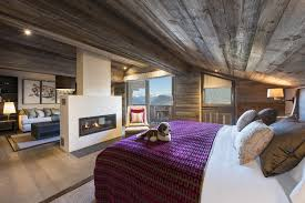 maison en bois style americaine modèles de chalets en bois de style scandinave honka