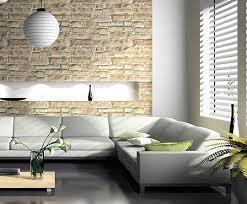 Designer Types  Interior Design Jobs