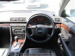 used 2003 audi a4 for sale used 2003 audi a4 avant 2 0 se gh 8ealt for sale bf670522 be forward