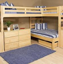Make L Shaped Bunk Beds Bunk Beds L Shaped Bunk Beds For Adults Lovely L Shaped Bunk Beds