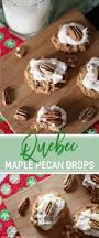2020 best dessert bites cookie recipes images on pinterest
