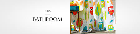 British Home Stores Bathroom Accessories by Shop Kids Bathroom Decor U0026 Accessories Online In Canada Simons