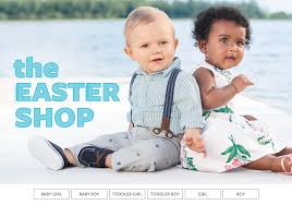 easter dresses and for babies s free