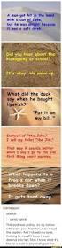 Light Skinned Jokes The 25 Best Funny Jokes Ideas On Pinterest Jokes Cheesy Jokes