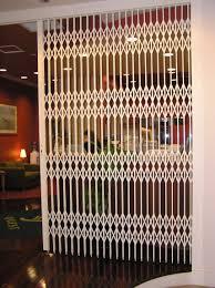 aluminium sliding doors zimbabwe aluminum sliding door zimbabwe