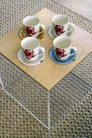 138 best coffee tables side tables images on pinterest side