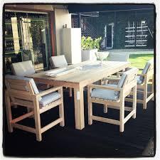 Best Fabric For Outdoor Furniture - 7 best outdoor u0026 patio images on pinterest outdoor patios