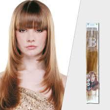 balmain hair extensions review hair extensions hair salons cambridge sawston