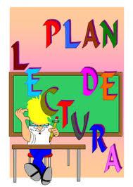 colombia libro de lectura grado 6 plan de lectura completo fichas de comprensión lectora jugando y