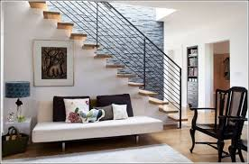 Brick Stairs Design How To Brick Interior Staircase Wall Google Search Exposed