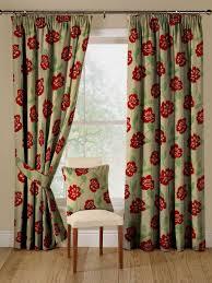 living room curtain decorating angel advice interior design