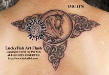 all tattoo designs u2013 page 10 u2013 luckyfish art