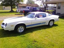 80 z28 camaro for sale cars for sale cars 1975 to 1984 cool 1980 z28 s