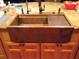 mr direct kitchen sinks reviews hammered copper sink ideas for modern people u2014 expanded your mind