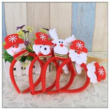 2017 wholesale sales decorations children used to