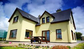 Dormer Ie Barry Wright Construction Kinsale Cork Projects General