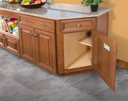 Kitchen Cabinets Delaware Cabinetry U2013 Tague Lumber