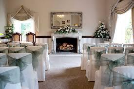 newland hall u2013 wedding venues in essex