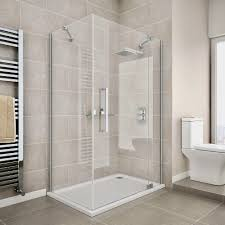 Diy Frameless Shower Doors Uncategorized Shower Door Glass Types For Fascinating Glass Door