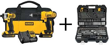 black friday home depot power tool sets home depot cyber monday 2016 dewalt cordless combo kits